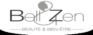 Bell' et Zen Instituts de beauté à Aigrefeuille sur Maine Logo